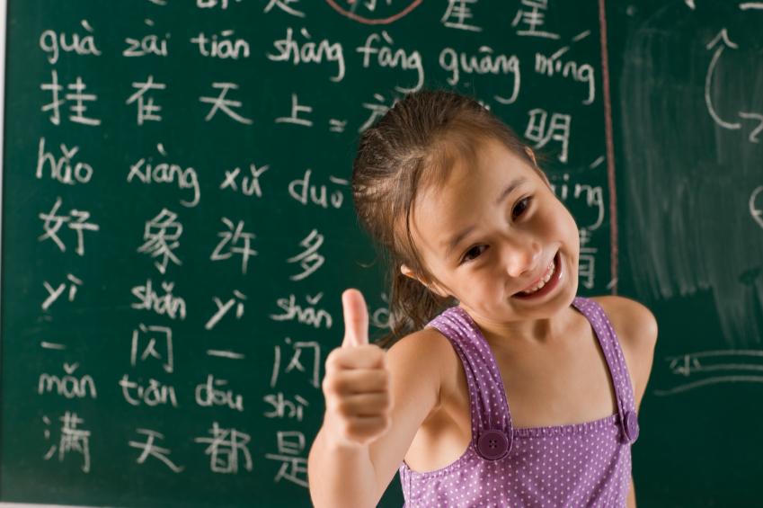 American Accent Training | American English Pronunciation ...